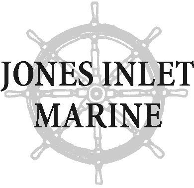Jones Inlet Marine